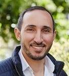 Hamid Ouahbi Cogérant Expert agréé en immobilier