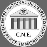 cne - original