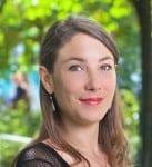 Hélène BarreConseil en Immobilier Transactions et Locations.